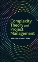 Complexity Theory and Project Management av Wanda Curlee og Robert L. Gordon (Innbundet)
