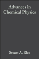 Advances in Chemical Physics av Stuart A. Rice (Innbundet)