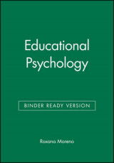 Omslag - Educational Psychology Binder Ready Version