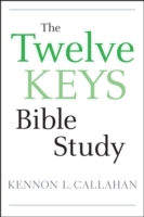 The Twelve Keys Bible Study av Kennon L. Callahan (Heftet)