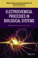 Electrochemical Processes in Biological Systems (Innbundet)