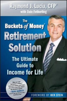 The Buckets of Money Retirement Solution av Raymond J. Lucia (Innbundet)