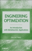 Engineering Optimization av Xin-She Yang (Innbundet)