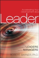Accelerating Your Development as a Leader av Robert Barner (Innbundet)