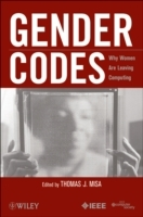 Gender Codes (Heftet)