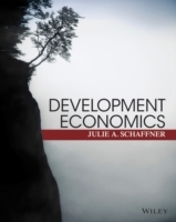 Development Economics av Julie Schaffner (Heftet)