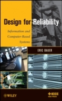 Design for Reliability av Eric Bauer (Innbundet)