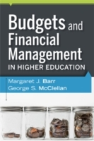 Budgets and Financial Management in Higher Education av Margaret J. Barr og George S. McClellan (Innbundet)