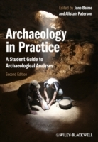 A Student Guide to Archaeological Analyses (Heftet)