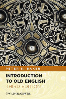 Introduction to Old English av Peter S. Baker (Heftet)