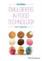 Emulsifiers in Food Technology (Innbundet)
