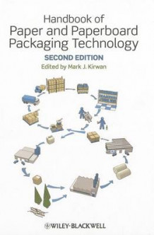 Handbook of Paper and Paperboard Packaging Technology (Innbundet)