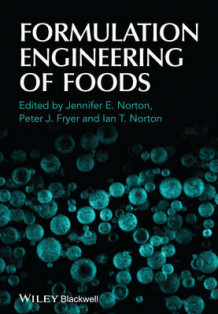 Formulation Engineering of Foods (Innbundet)