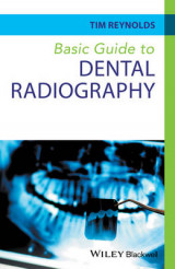 Omslag - Basic Guide to Dental Radiography