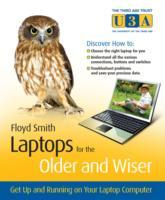 Laptops for the Older and Wiser av Bud E. Smith og Floyd Smith (Heftet)