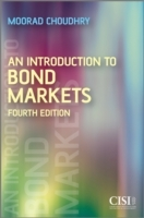 An Introduction to Bond Markets av Moorad Choudhry (Heftet)