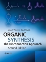 Organic Synthesis av Stuart Warren og Paul Wyatt (Heftet)
