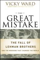 the fall of lehman brothers On september 15th, 2008 one of the oldest and largest investment firms in the us folded the collapse of lehman brothers signified how large the economic.