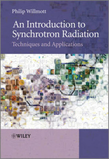 An Introduction to Synchrotron Radiation av Philip Willmott (Innbundet)