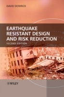 Earthquake Resistant Design and Risk Reduction av David J. Dowrick (Innbundet)