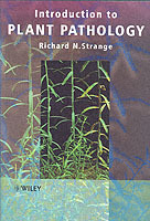 Introduction to Plant Pathology av Richard N. Strange (Heftet)