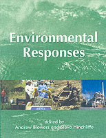 Environmental Responses (Heftet)