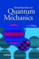 Introduction to Quantum Mechanics av A.C. Phillips (Heftet)