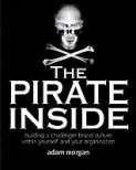 The Pirate Inside