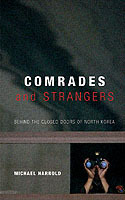 Comrades and Strangers av Michael Harrold (Heftet)