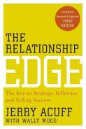 The Relationship Edge