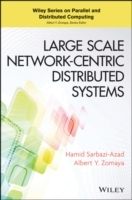 Large Scale Network-Centric Distributed Systems (Innbundet)