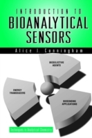 Introduction to Bioanalytical Sensors av Alice J. Cunningham (Innbundet)