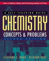 Chemistry av Clifford C. Houk og Richard Post (Heftet)