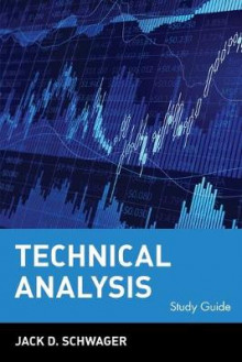 Technical Analysis av Jack D. Schwager og Stephen C. Turner (Heftet)