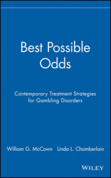 Best Possible Odds av William G. McCown og Linda L. Chamberlain (Innbundet)