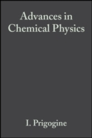 Advances in Chemical Physics: v. 102 av Ilya Prigogine (Innbundet)