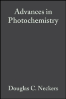 Advances in Photochemistry: v. 23 (Innbundet)
