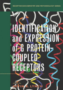 Identification and Expression of G-protein Coupled Receptors (Heftet)