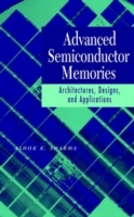 Advanced Semiconductor Memories av Ashok K. Sharma (Innbundet)