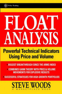 Float Analysis av Steve Woods (Innbundet)