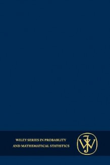 An Introduction to Probability Theory and Its Applications av William Feller (Heftet)