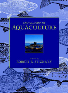 Encyclopedia of Aquaculture av Robert R. Stickney (Innbundet)