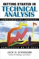 Getting Started in Technical Analysis av Jack D. Schwager (Heftet)