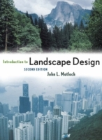 Introduction to Landscape Design av John L. Motloch (Innbundet)
