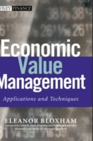 Economic Value Management av Eleanor Bloxham (Innbundet)