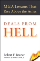 Deals from Hell av Robert F. Bruner (Innbundet)