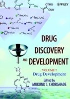 Drug Discovery and Development: v. 1 & 2 (Innbundet)