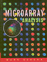 Microarray Analysis av Mark Schena (Innbundet)