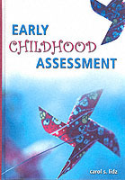 Early Childhood Assessment av Carol S. Lidz (Innbundet)