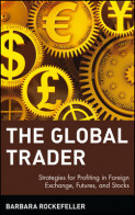 The Global Trader